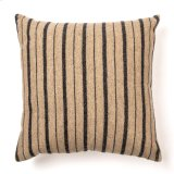 """Hailey 22"""" Pillow Product Image"""