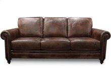 Wilson Sofa with Nails 5Z05ALN