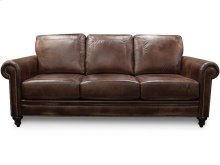 Wilson Sofa with Nails 5Z05ALN