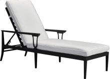 Winterthur Estate Adjustable Chaise