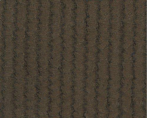 Zero Wall Recliner