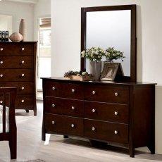 Riggins Dresser Product Image