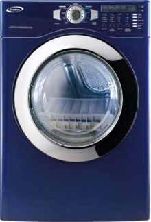 Crosley Electric Dryers (7.3 Cu. Ft. Drying Capacity)