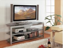 Glass for Nexus TV Stand