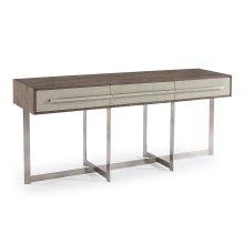 Asbury Park Console Table