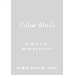 Color Block / 01 Rug