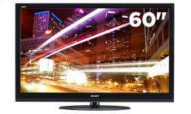 AQUOS LED LCD TV