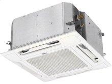 Multi Split System - Air Conditioner