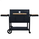 CB940X® CHARCOAL GRILL Product Image