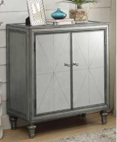 Cabinet Product Image