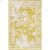 Additional Apricity APY-1004 2' x 3'