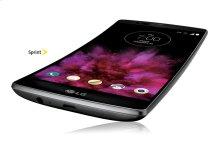 LG G Flex2 Sprint in Platinum Silver