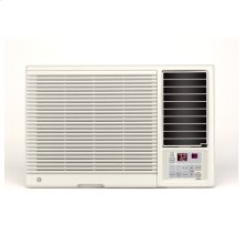 GE® ENERGY STAR® Deluxe 115 Volt Room Air Conditioner