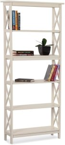 Compass Etagere Product Image