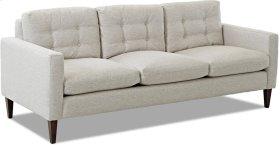 Dwell Living Room FLORENCE Sofa G2200 S