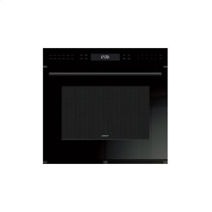 "Wolf30"" E Series Contemporary Built-In Single Oven"