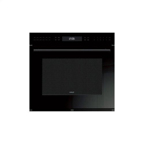 30 E Series Contemporary Built In Single Oven