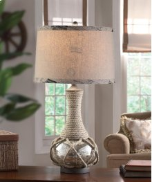 Freeport Table Lamp