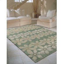 Contour Con16 Sag Rectangle Rug 8' X 10'6''