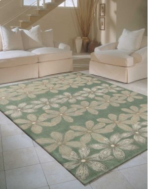Contour Con16 Sag Rectangle Rug 3'6'' X 5'6''