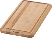 "24"" Griddle Chopping Block"