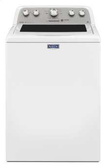 SAVE!!! - MAYTAG MODEL MVWX655DW -  RETURNED FOR AGITATOR MODEL - Large Capacity Washer with Optimal Dispensers- 4.3 Cu. Ft. 6 MONTH FULL WARRANTY