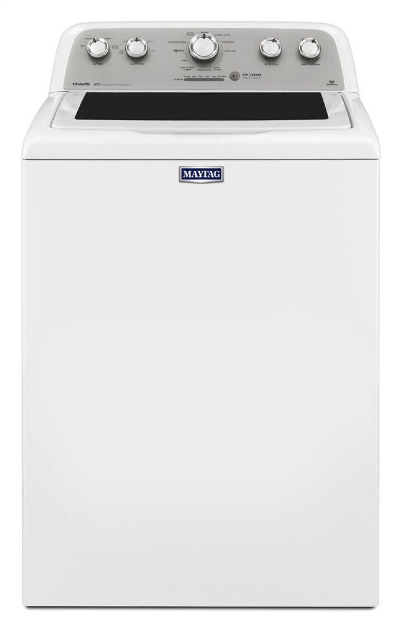 Mvwx655dw In White By Maytag Odessa Tx Large Capacity Washer Together With Samsung Electric Clothes Dryer Additionally Additional Optimal Dispensers 43 Cu Ft