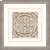 Additional Moroccan Tiles Pk/4