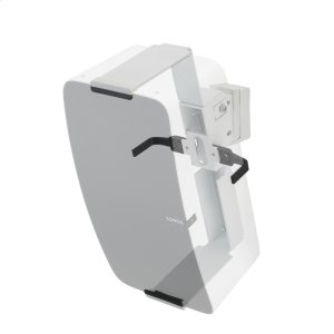 SonosWhite- Flexson Wall Mount (Vertical)
