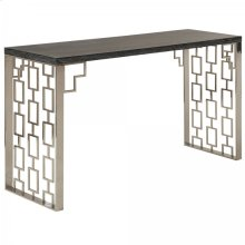 Skyline Console Table