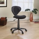 Deluxe Fabric Task Chair Product Image