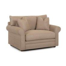 Comfy Dreamquest Chair Sleeper
