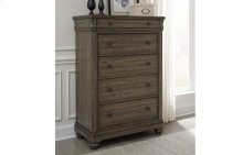 Hartland Hills Drawer Chest