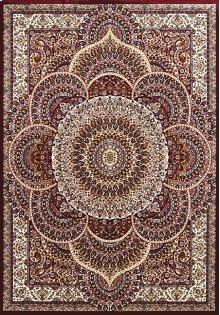 Antiquities Sarouk Ruby Rugs