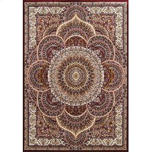 Antiquities Sarouk Ruby Rugs