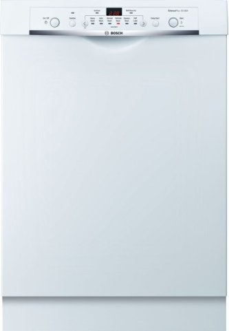 Ascenta® Ascenta- White She3ar72uc