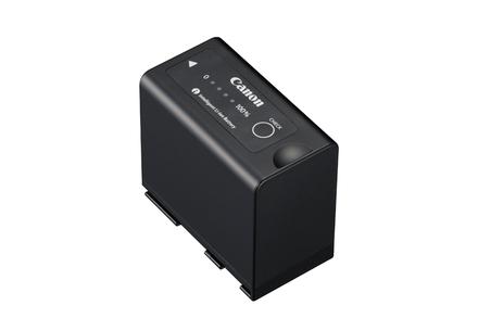 Canon Battery Pack BP-975 Battery Pack