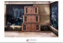 Parota II Collection