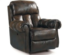 Hawkeye Wall Saver® Recliner