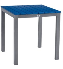 """28"""" Square Dining Table"""