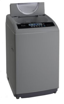 Model W712PS - 14 Lbs. Top Load Portable Washer