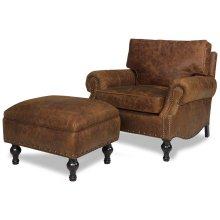 Bronson Chair