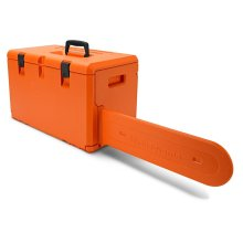 Powerbox Chainsaw Carrying Case