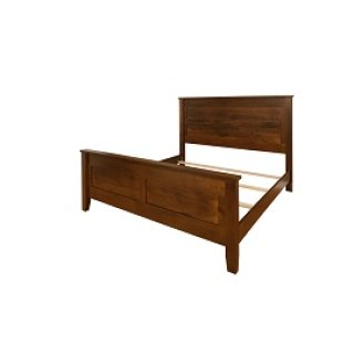 Adrian Bed