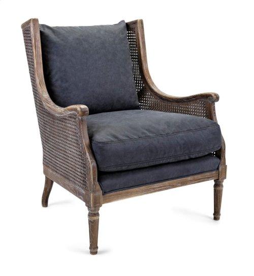 Estes Chair