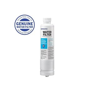 HAF-CIN Refrigerator Water Filter -