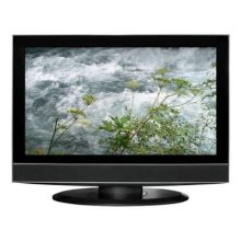 Crosley High Definition TV & Accessories (Built in DVD Player)