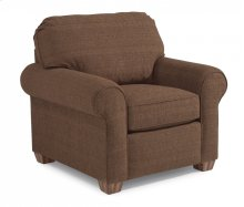 Thornton Fabric Chair