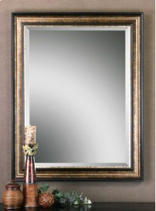 Newell Mirror, 2 Per Box