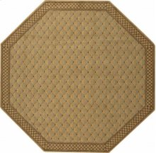 Hard To Find Sizes Vallencierre Va26 Ltg Rectangle Rug 7'8'' X 14'4''